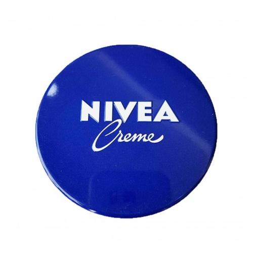 NIVEA Крем универсальный 75 гр (4)